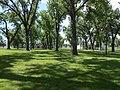 Montana Expo Park 22.JPG