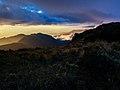 Montanhas em Itatiaia parte alta.jpg