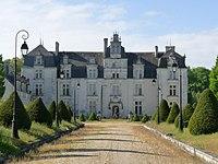 Montchaude castle2.JPG