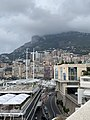 Monte-Carlo, Monaco Jul 27, 2019 07-02-25 AM.jpeg