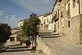 Monteagudo de las Vicarías, Iglesia de Nuestra Señora de la Muela-PM 17437.jpg