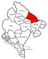 Montenegro Bijelo Polje.png