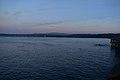 Monterey Bay 9 2018-01-23.jpg