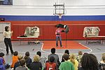 Month of the Military Child begins! 130401-F-TQ704-043.jpg