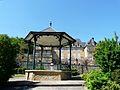Montignac (24) square Pautauberge.JPG