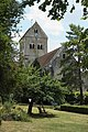 Montigny-l'Allier Église Saint-Martin 452.jpg