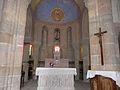 Montpeyroux (63) église choeur.JPG