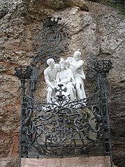 Montserrat- 139.jpg