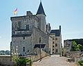 Montsoreau Maine-et-Loire).jpg