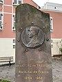 Monument Lattre Tassigny Vincennes 4.jpg