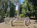 Monument Lienard de Lamivoye Mauritius 2019-09-27 3.jpg