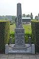 Monument Oud-Osdorp.JPG