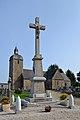 Monument aux morts de Saint-Martin-le-Bouillant.jpg
