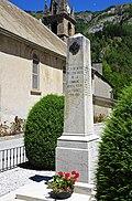 Monument aux morts de Vénosc.jpg