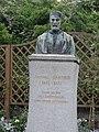 Monument to Jacques Cartier - Saint-Malo.JPG