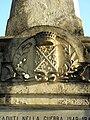 Monumento ai Caduti (Bastia Rovolon) 06.jpg