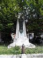 Monumento ai Caduti (Carpenedo, Venice).jpg