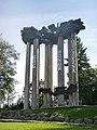 Monumento al la Herooj de la Tero Bjalistoko (5).jpg