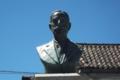 Monumento ao Conde de Caria, em Caria 2018-08-13 (pormenor).png
