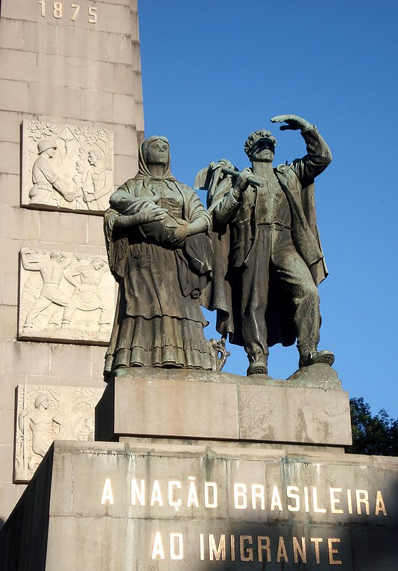 Monumento ao Imigrante2