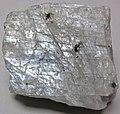 Moonstone (iridescent sodic feldspar) 1.jpg