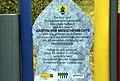 Moorbad Harbach - Garten der Menschenrechte 1.1.jpg