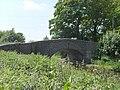Mops Farm Bridge - geograph.org.uk - 458260.jpg