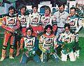 Morawski(Falubaz) Zielona Góra 1991.jpg