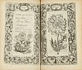 Moreau Prieres 1656.jpg
