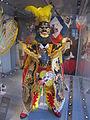 Morenada costume, International Slavery Museum (1).JPG