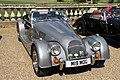 Morgan Sports Car Club 02.jpg