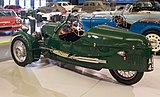 Morgan Super Sports 1935 - rear.jpg
