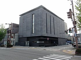 Mori Shuhei Museum of Art.jpg
