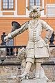 Moritzburg2.jpg