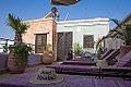 Morocco Maroc - Marrakech - Riad Houdou - Photo Image Photography (9127830044).jpg