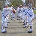 Morris Dancers, York (26371763050).jpg