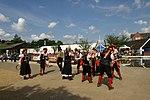 Morris Dancers (3700324985).jpg