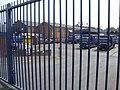 Morris Lubricants Factory Yard - geograph.org.uk - 1824882.jpg