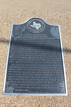 Photo of Black plaque number 16312
