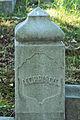 Morrison Plot, Allegheny Cemetery, 2015-09-09, 03.jpg