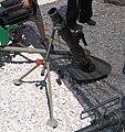 Mortar-id2008-1.jpg