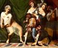 Morte di Cleopatra - Caroselli.png