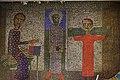 Mosaic Mural (4553117216).jpg