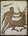 Mosaico Trabajos Hércules (M.A.N. Madrid) 03.jpg