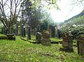 Mosbach-judenfriedhof7.jpg