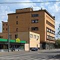 Moscow, Lyusinovskaya 70C5,70 July 2010 05.JPG