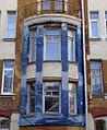 Moscow, Schepkina 25 detail.jpg