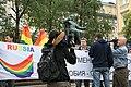 MoscowPride2008-2.jpg