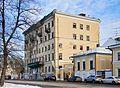 Moscow AndronyevskayaSquare6s1 HA8.jpg
