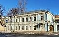 Moscow BOrdynka33 H39b.jpg